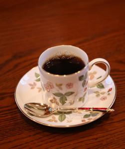 【鹿角のカフェ・喫茶】アートヒルズ