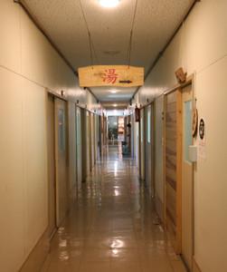 【鹿角のカフェ・喫茶】銭川温泉